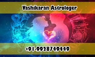 http://www.vashikaranladyastrologer.com/looking-best-vashikaran-specialist-astrologer/