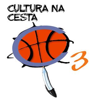 Cultura na Cesta