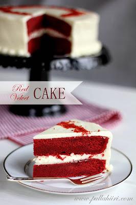 http://www.pullahiiri.com/2013/09/red-velvet-cake-punaista-samettia.html