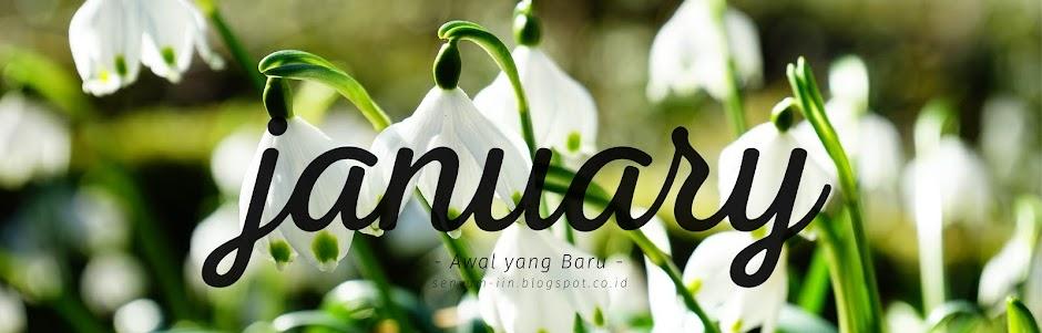 Iin Indah Personal Blog