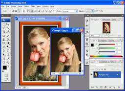 Adobe PhotoShop CS3 Crack Free Download Full Version ,Adobe PhotoShop CS3 Crack Free Download Full Version Adobe PhotoShop CS3 Crack Free Download Full Version