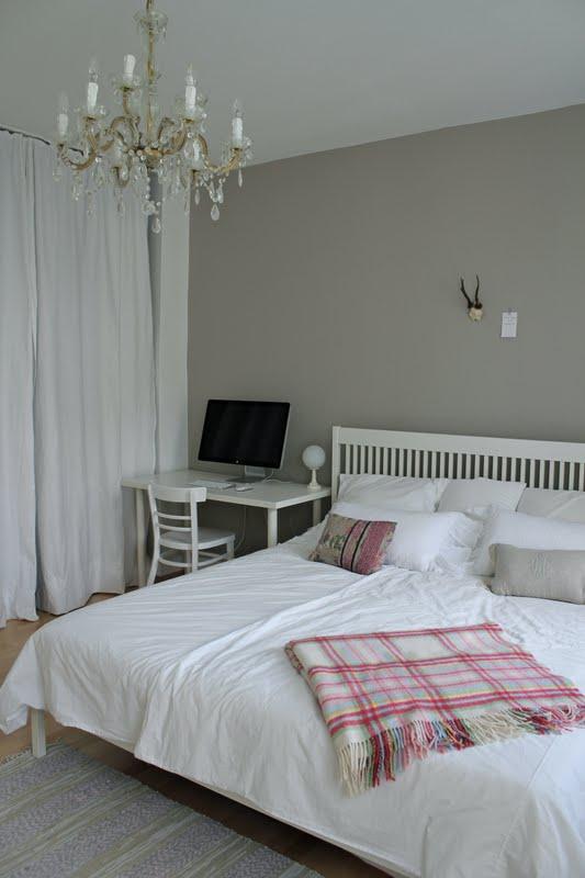 maedchenstyle fototour teil 4 schlafzimmer