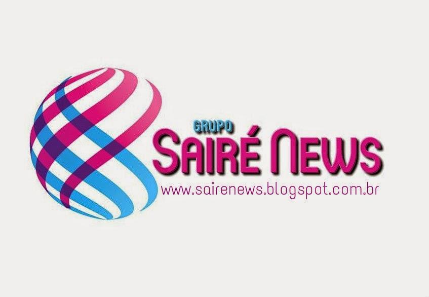 Grupo Sairé News