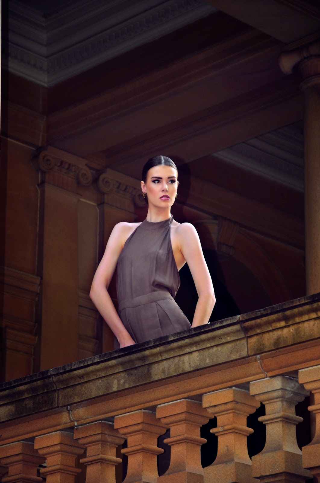 commit dating ariane kostenlos spielen are absolutely