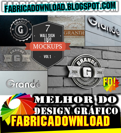 fabrica download design