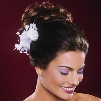 Wedding Hairstyles Updos Prices