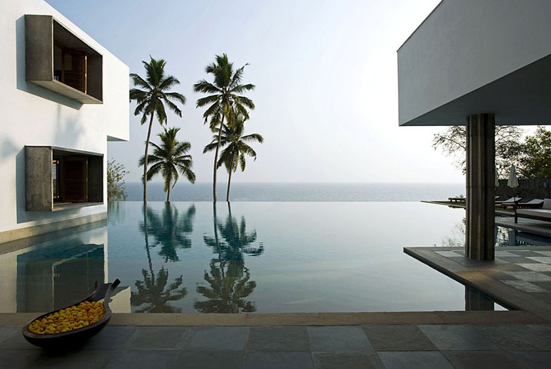 If it 39 s hip it 39 s here archives modern luxury home in for Angular 1 architecture