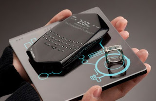 The+Blackberry+Empathy+Concept+Phone+%25282%2529 Blackberry Empathy Concept Phone