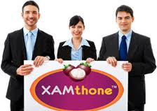 Agen Xamthone plus Jambi