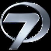 Kanal 7 izle