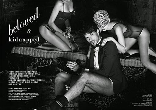client magazine 2014
