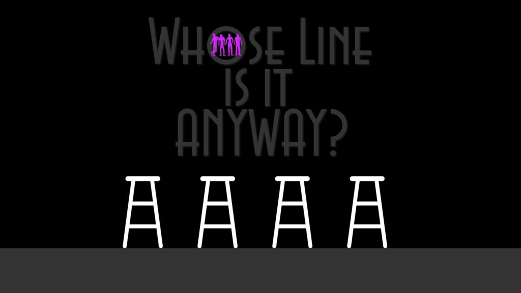 whose line is it anyway pdf
