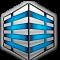 WebHostPortugal logo hosting
