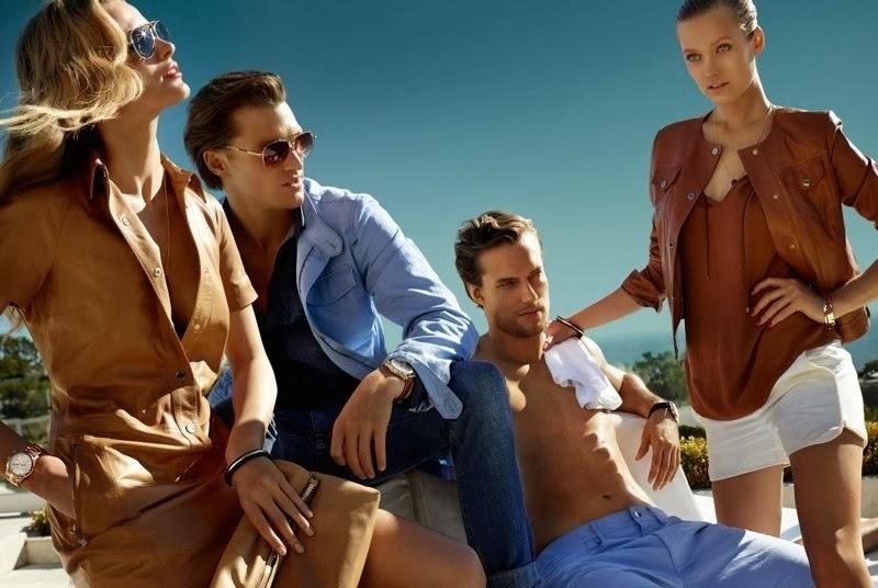 moda, sapatinho, 10, 2014, summer, verão, top, aveiro, portugal, blog, blogue, blogger, miu,
