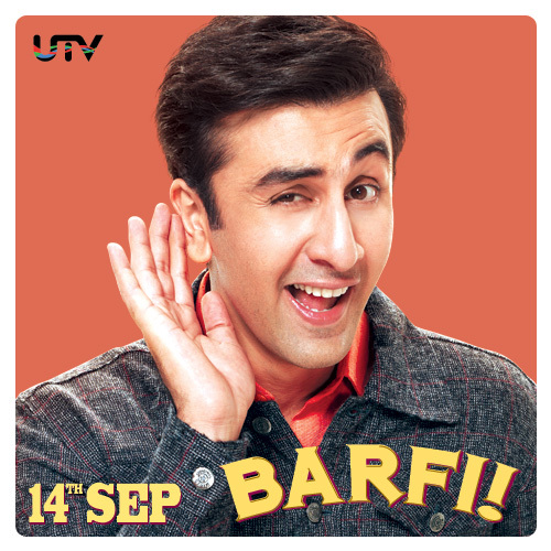 Film 2012 Online http://www.ibbcnews.com/2012/07/barfi-2012-hindi-moviewatch-online.html
