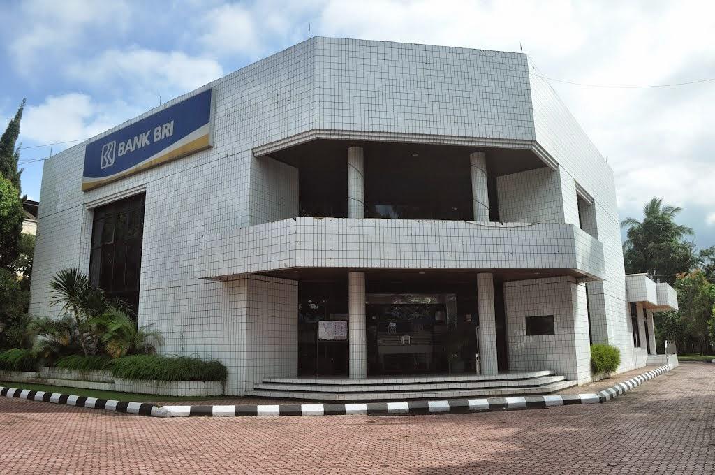 Lowongan Kerja Bank BRI Malang
