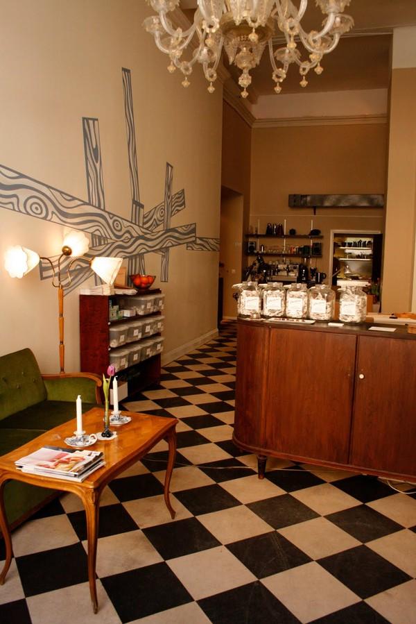 Tienda Vintage Decoracion Madrid ~ Noticias  VINTAGE & CHIC decoraci?n vintage para tu casa [] vintage