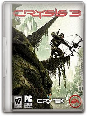 crysis 3 pc reloaded