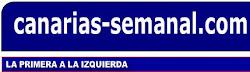 CANARIAS SEMANAL