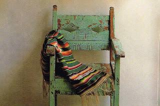 Estilo decorativo Mexicano6 -inventailuminadecora.blogspor.com.es