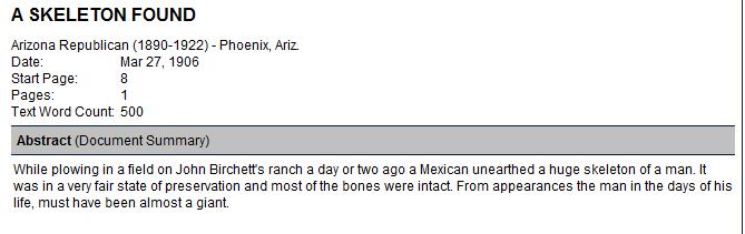 1906.03.27 - Arizona Republican
