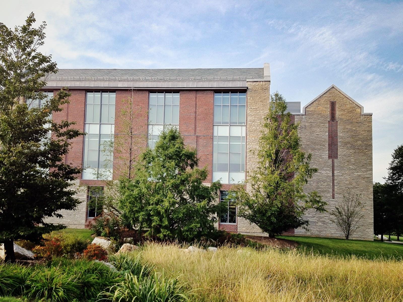 Speaking Of Architecture Sfa News Dvgbc Lehigh Valley