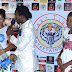 EXCLUSIVE PHOTOS FROM KADUNA WHITE PARTY