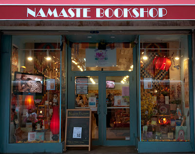 Namaste Bookshop, New York, New York. 8, likes · 25 talking about this · 2, were here. Namaste Bookshop was established to create community and to /5().