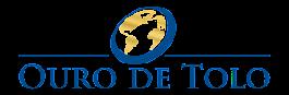 OURO DE TOLO (ORUN AYE)