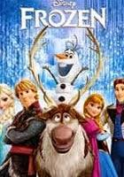 Frozen: Una aventura congelada (2013) (2013)
