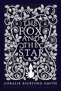 https://www.goodreads.com/book/show/25387851-the-fox-and-the-star
