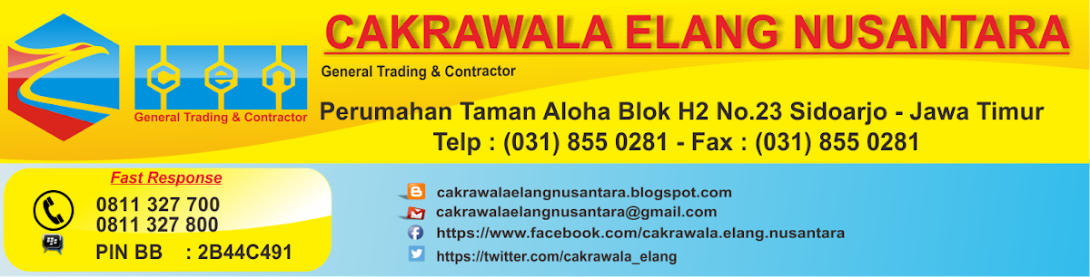 TOKO ONLINE BAHAN BANGUNAN | ATAP ZINCALUME | GENTENG METAL | ATAP BITUMEN | ATAP UPVC