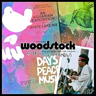 Qu'écoutez-vous de Jimi Hendrix en ce moment ? - Page 20 Hendrix.gypsy.sun.and.rainbows.1969.front