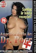 La Porno Dottoressa (1995)