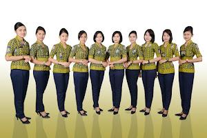 Sekolah Pramugari Malang
