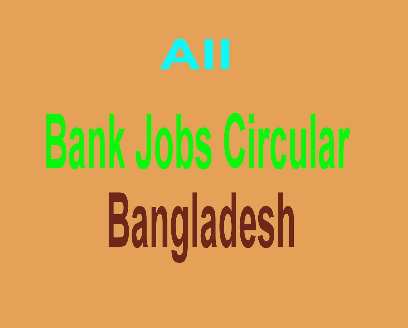 bangladesh bank Scheduled banks in bangladesh the number of banks in all now stands at 49 in  bangladesh out of the 49 banks, four are nationalized.