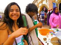 Essaouira Marrocos Morocco