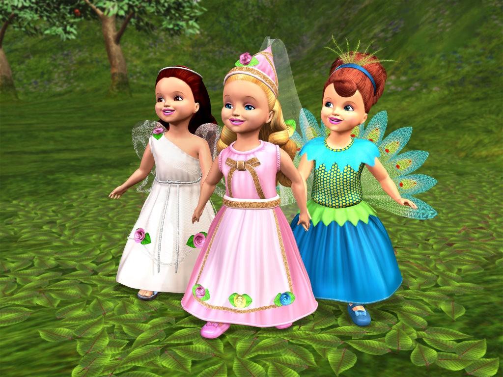 http://1.bp.blogspot.com/-V0hx_KrLrXQ/TnwBdKvp8KI/AAAAAAAAAOQ/tzFhrNpPOaU/s1600/cute-halloween-barbie-doll-wallpaper.jpg