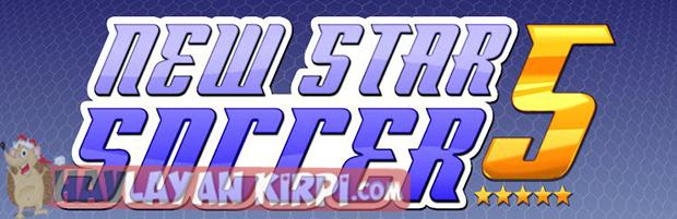 New Star Soccer Hileleri
