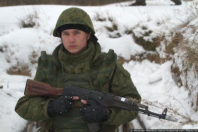 blog tentang tentera rusia kazakhstan berita lawak dan info dunia zbigz premium cookie generator berita lawak berita dunia cara buat duit internet tutorial blogspot download free movie download movie percuma