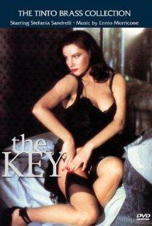 The Key / La chiave