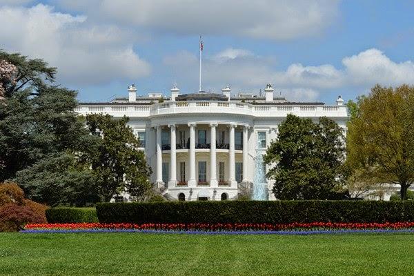 Что ответит Белый дом