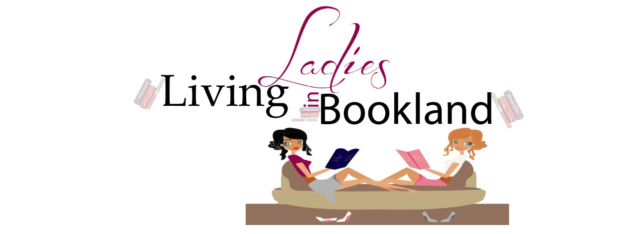 Ladies Living in Bookland
