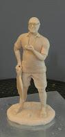statuine da colorare statuette realistiche presepio personalizzato orme magiche