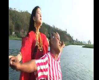 Makar Song- Makar Movie-manipurisongs