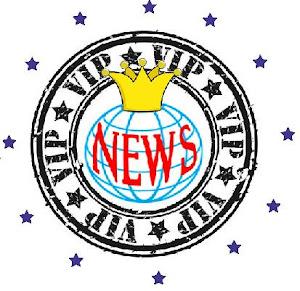 Big Bang European Fanclub News site