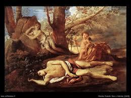 Saggi e proposte:  tra letteratura, arte  e pastorale...