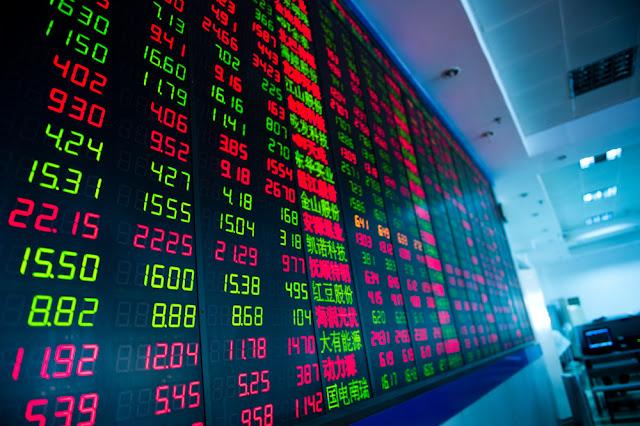 invertir-bolsa-valores