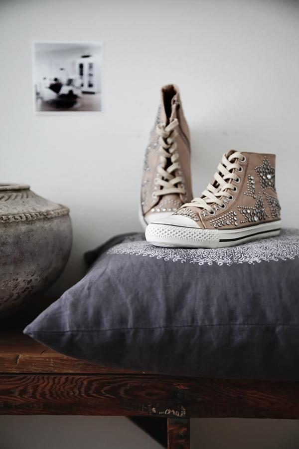 sneakers anna malin