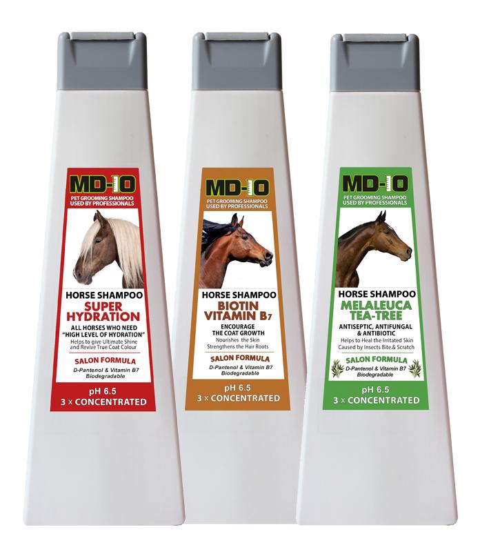 Best Professional Dog Grooming Shampoo